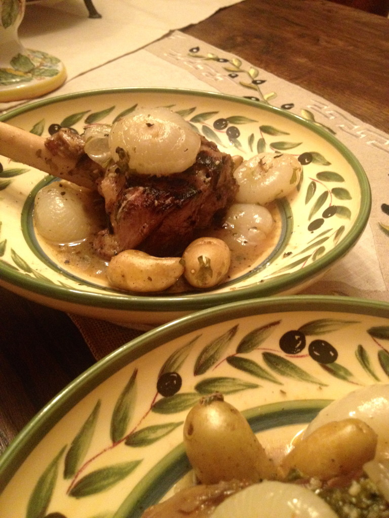 Greek-Lamb-Shanks-with-Cipollini-and-Potatoes